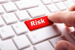 bigstock-Risk-Management-9064033