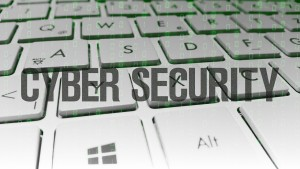 cyber-security-1914950_1280